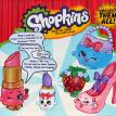 What a Girl Toy Wants by Cathy Germay Shopkins